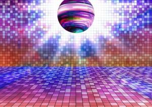 池袋レンタルスタジオ ダンス