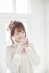 御茶ノ水 レンタルスタジオ 朝活