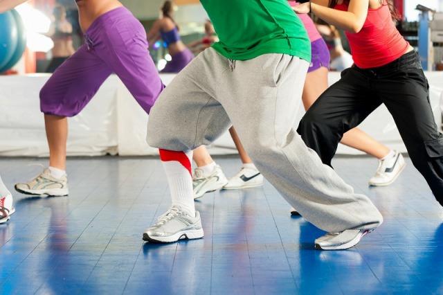 池袋 ダンススクール 教室 教室生徒募集