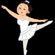 高円寺 レンタルスタジオ ダンス