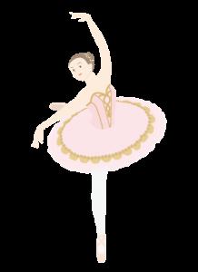 池袋ダンスタレンタルスタジオ バレエ