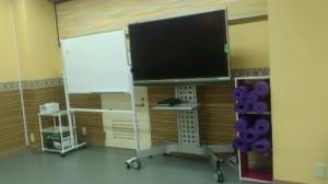 池袋  レンタルスタジオ  カルチャー 教室