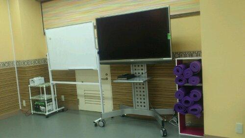 池袋 レンタルスタジオ カルチャー教室