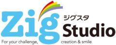 単発 利用可 千駄ヶ谷のレンタルスタジオ「zigスタ」